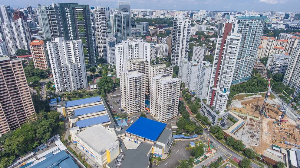 The-avenir-singapore