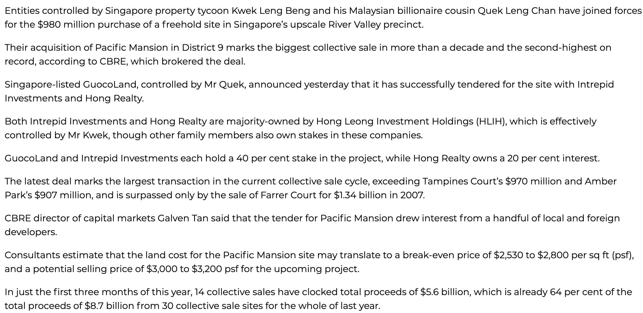 pacific-mansion-sold-en-bloc-for-$980m-in-second-highest-deal-1