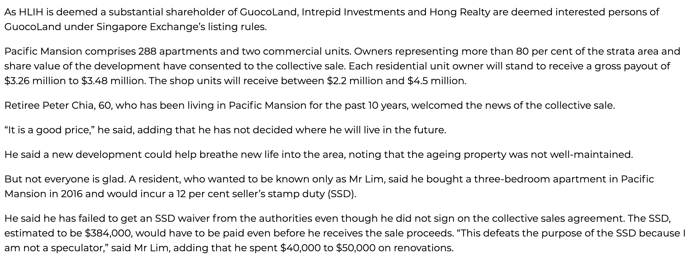 pacific-mansion-sold-en-bloc-for-$980m-in-second-highest-deal-2