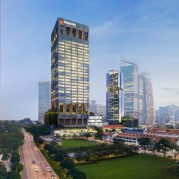 the-avenir-developer-guocoland-track-record-midtown-bay