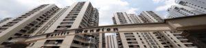 the-avenir-former-pacific-mansion-singapore-slider