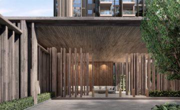 the-avenir-arrival-courtyard-singapore