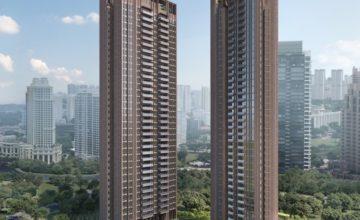 the-avenir-day-view-singapore