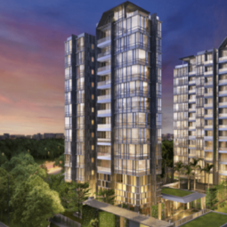 the-avenir-developer-hong-leong-track-record-one-balmoral