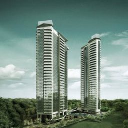 the-avenir-developer-hong-leong-track-record-tate-residences