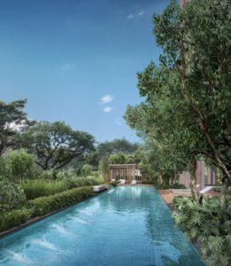 the-avenir-hydrotherapy-pool-singapore