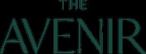 the-avenir-logo-singapore