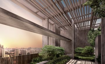 the-avenir-roof-garden-singapore