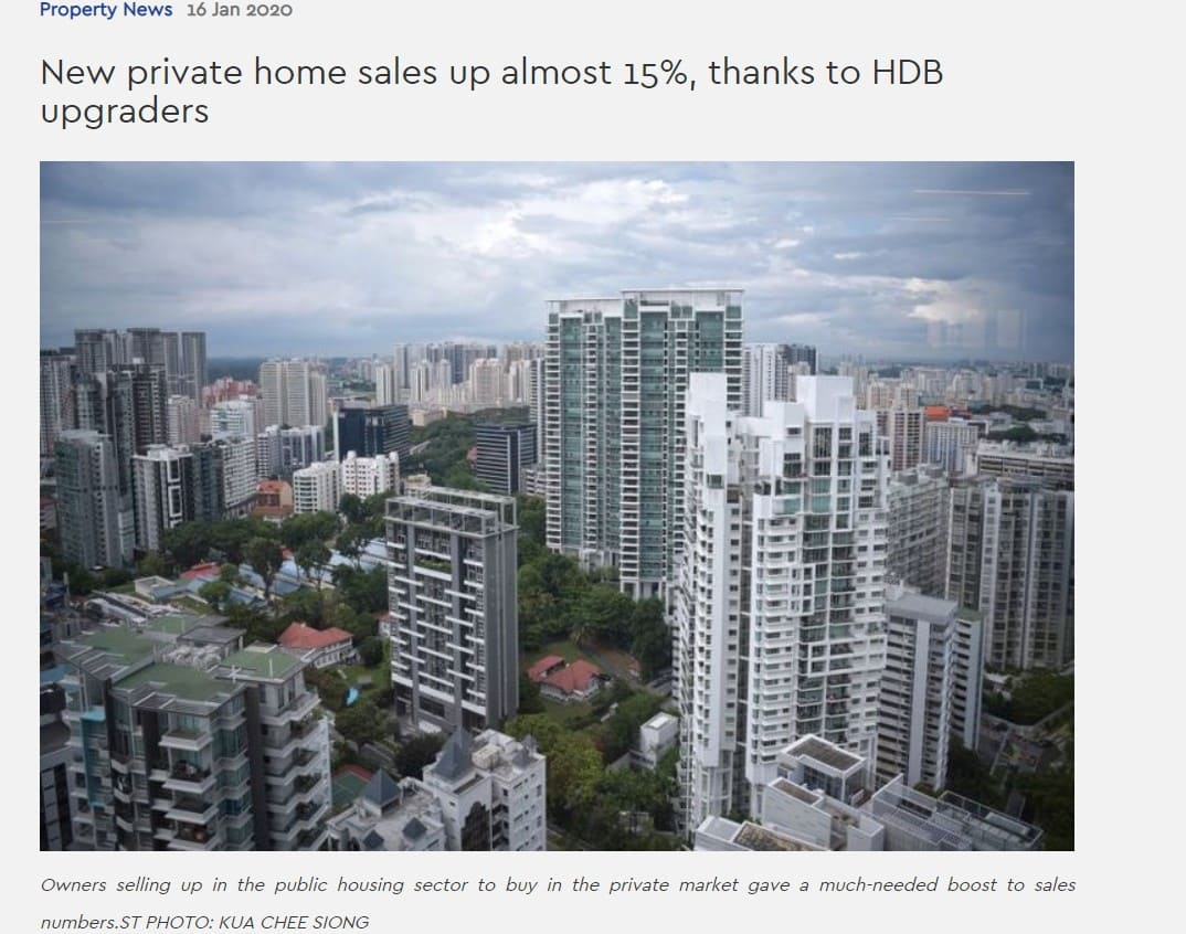 The-avenir-New-Private- Home-Sales-Up-Almost-15%-1