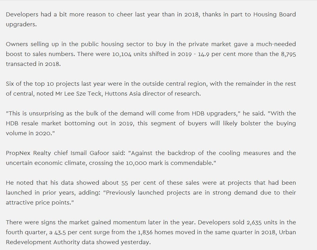 The-avenir-New-Private- Home-Sales-Up-Almost-15%-2