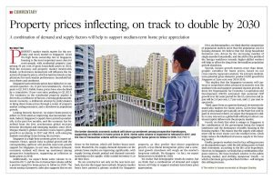the-avenir-Property-Prices-on-track-to-double-by-2030